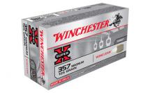 WIN SPRX WINCLEAN 357MAG 125GR 50/