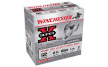 Winchester Xpert High Velocity 12GA 2.75