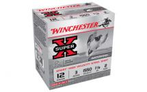 Winchester Xpert High Velocity 12GA 3