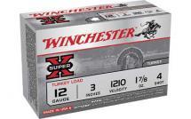 Winchester Super-X Turkey 12GA 3