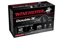 Winchester Double-X Magnum Turkey 12GA 3