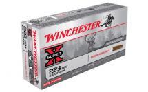 WIN SPRX PC 95/5 223REM 64GR 20/200