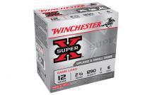 Winchester Super-X 12GA 2.75