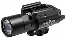 X400  Ultra - Laser