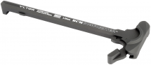 BCM AR-15 Gunfighter Charging Handle 556