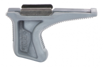 BCM GUNFIGHTER® KAG-1913 Kinesthetic Angled Grip - Picatinny 1913 Rail Version
