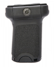 BCM GUNFIGHTER Vertical Grip SHORT