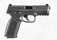FN 509™