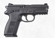 FNX™-9