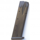 Mec-Gar Sig P226 9mm 18 Round Magazine Steel Anti-Friction Coating Flush Fit