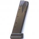Mec-Gar SIG Sauer P226 9mm Magazine 20 Rounds Steel