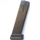 Mec-Gar SIG Sauer P226 Magazine 15 Rounds, .40 S
