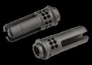 SureFire WARComp Flash Hider / Supressor Adapter