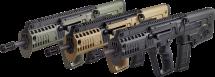 Tavor X95 – 5.56 NATO 16.5″ Barrel