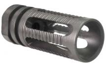 YHM Phantom 5.56mm Flash Hider