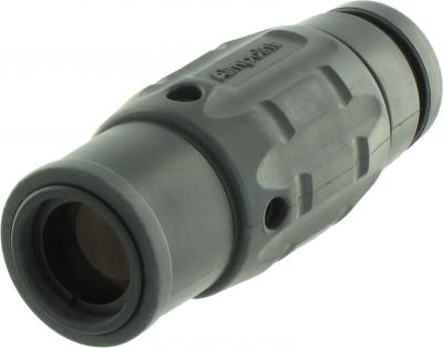 3X MAG (magnifier module only)