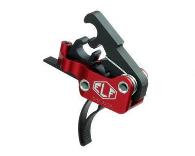 ELF AR-10/.308 Trigger