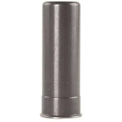 12GA SHTGN METAL SNAP-CAPS 2PK