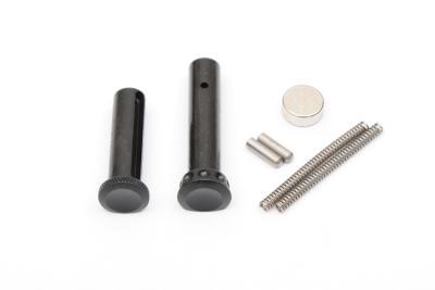 BAD-EPS Enhanced Pin Set AR15