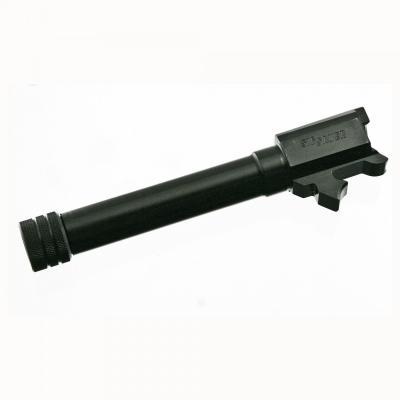 Barrel, P229, P228, 9mm, Threaded