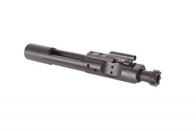 5.56 Assembled Nitride Bolt Carrier Group