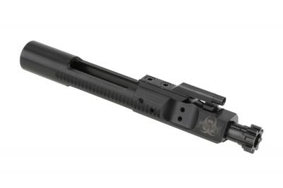 SPEC 15 SERIES Black Nitride Bolt Carrier Group