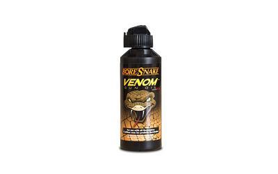 Boresnake Venom Oil with T3