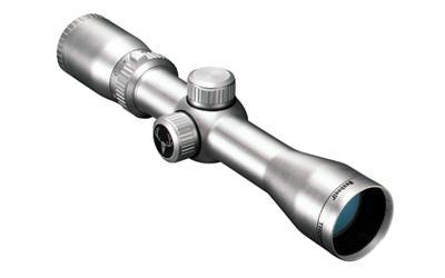 BUSHNELL TRHY XLT 2-6X32 MULTI-X