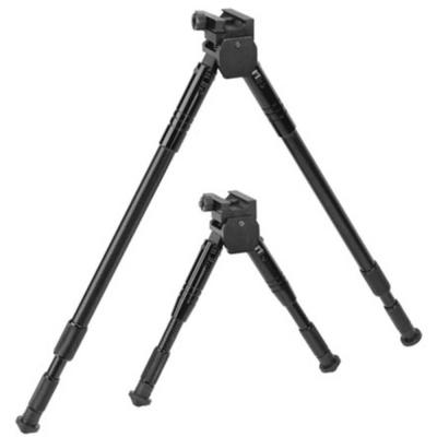 Case of 4 AR Bipod Prone