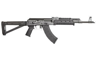 Century Arms RAS47 MAGPUL MOE