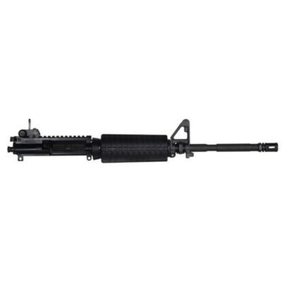 Colt AR-15 Complete Upper Assembly .223 Rem/5.56 NATO 16