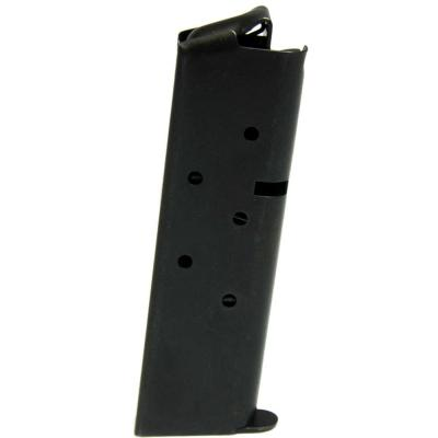Colt Government .380/Mustang Plus II Magazine .380 Auto 7 Rounds