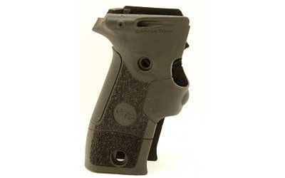 CTC LASERGRIP SIG P226 MILSPEC