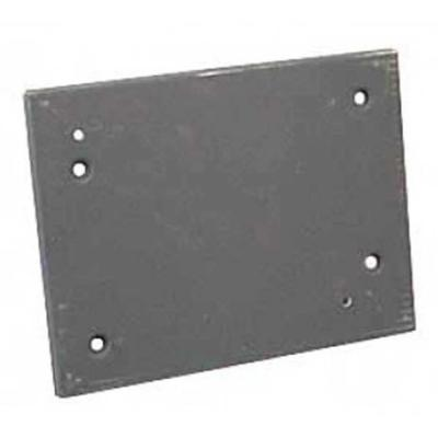 CASE OF 10 SPORTSAFE ATV MOUNTING PLATE