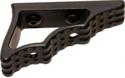 Keymod Enhanced Angle Grip