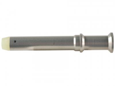 Buffer LR-308 Rifle