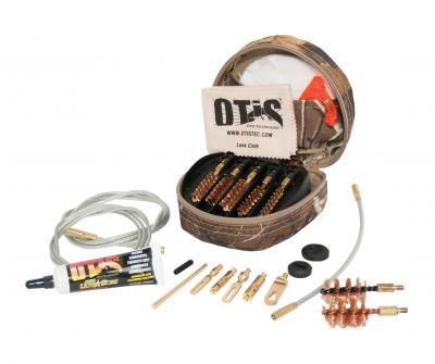 Otis HardCore Hunter® Cleaning System - Realtree®