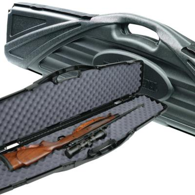 CASE OF 2 SAFESHOT OVRSZD SGL
