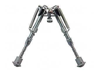 Harris Bipod Leg Notch Fixed