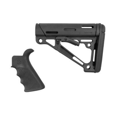 Hogue AR-15/M-16 Kit Mil-Spec