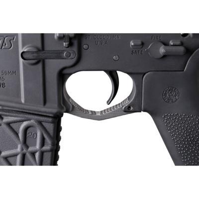 AR-15/M-16 Contour Trigger Guard G10