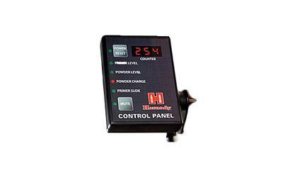 HRNDY LNL CONTROL PANEL BASIC