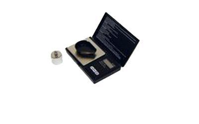 HRNDY SCALE ELECTRONIC 1500 GRAIN
