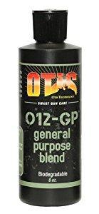 O12-GP® General Purpose Blend
