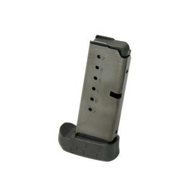 9MM 8RD MAG