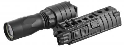 M500L LED WeaponLight for M4 Varients