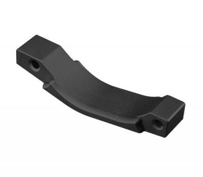 MAGPUL ALUM ENHANCED TRIGGER GRD