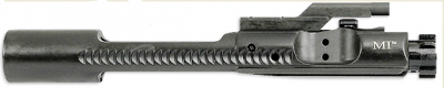 MI Bolt Carrier Group