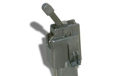 COLT SMG LULA® 9mm