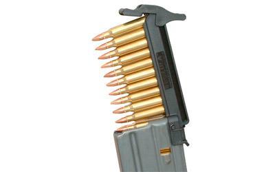 M-16/AR-15 StripLULA® 5.56/.223